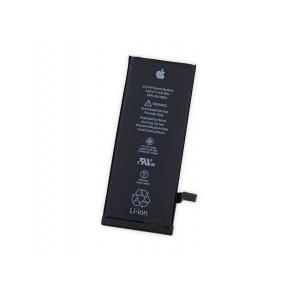 Iphone 6s original akku kaufen