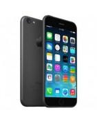 iPhone 6 Plus Ersatzteile
