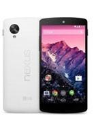 Hier finden Sie LG Nexus 5 Ersatzteile