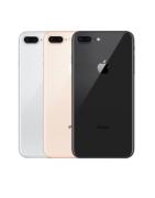 iPhone 8 Ersatzteile